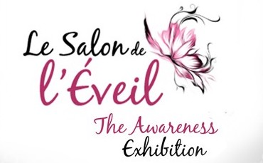 Salon de l'Éveil | Awareness Expo