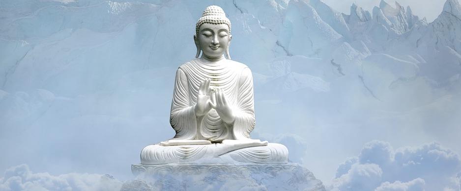 Méditation Silencieuse / Silence Meditation