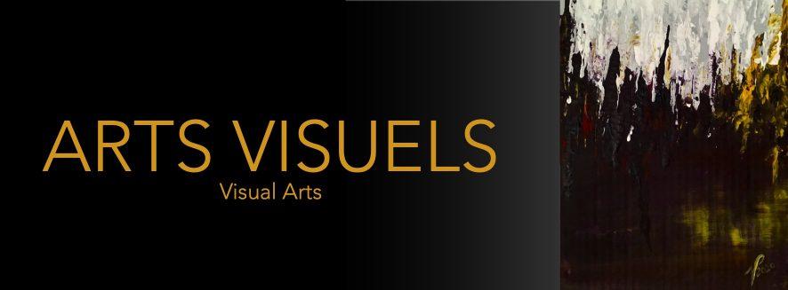 Arts visuels artiste rosemere basses laurentides vero pierre